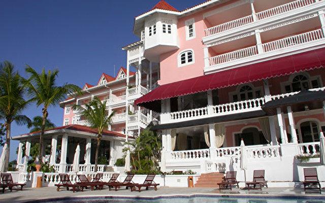 Luxury Bahia Principe Samana (adults Only) 6