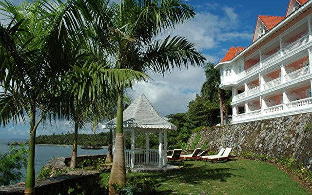 Luxury Bahia Principe Samana (adults Only) 5
