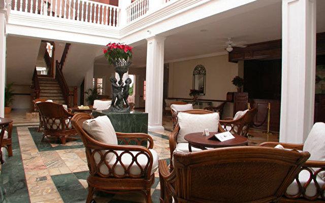 Luxury Bahia Principe Samana (adults Only) 3