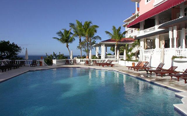 Luxury Bahia Principe Samana (adults Only) 7
