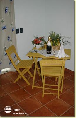 Guatapanal Bahia De Coson 2