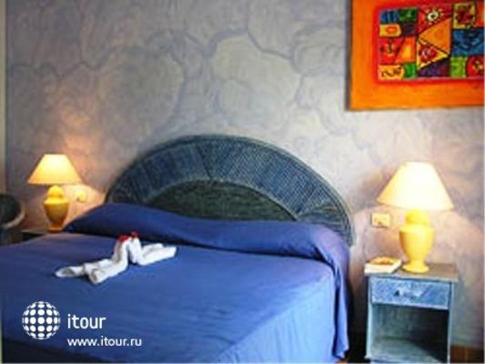 Bahia Estela By Viva Resorts 3