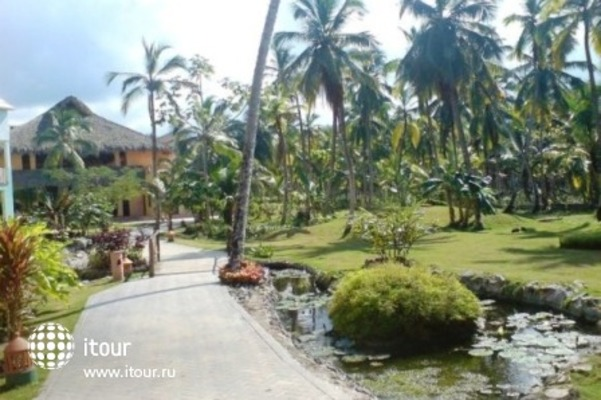 Bahia Estela By Viva Resorts 5