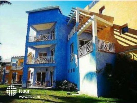 Bahia Estela By Viva Resorts 6