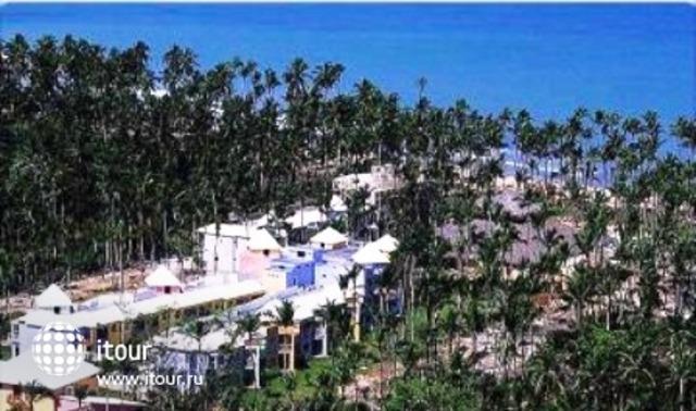 Bahia Estela By Viva Resorts 1