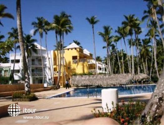 Bahia Estela By Viva Resorts 2
