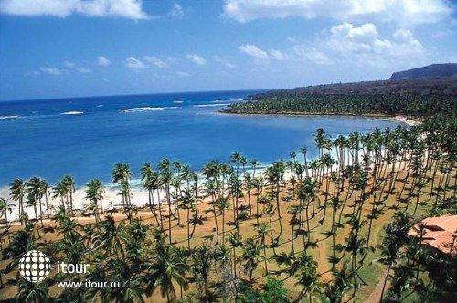 Grand Paradise Samana 4