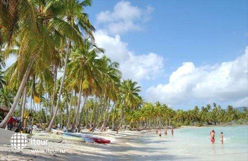 Grand Paradise Samana 5