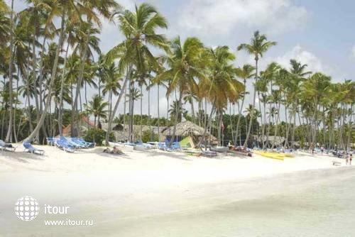 Grand Paradise Samana 6