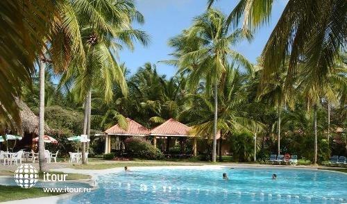 Grand Paradise Samana 2