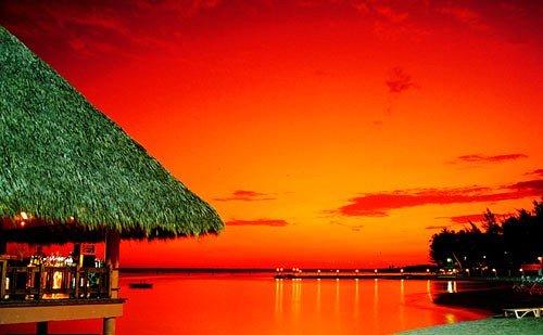 Be Live Experience Hamaca Beach  6
