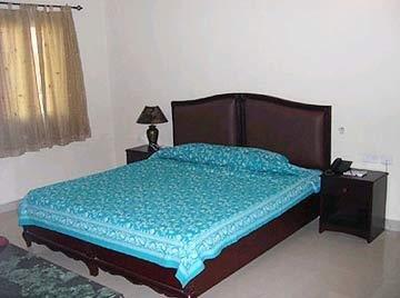 Casa De Goa 5