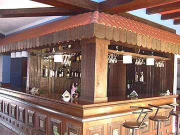Casa De Goa 4