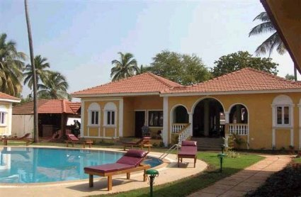 Casa De Goa 8