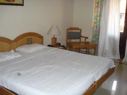 Casa De Goa 9