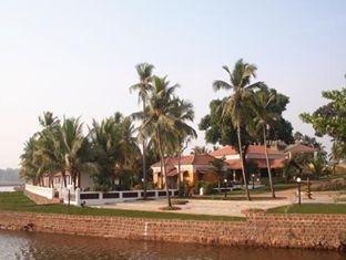 Devaaya The Ayurveda Spa Resort 6