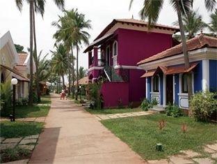 Devaaya The Ayurveda Spa Resort 8
