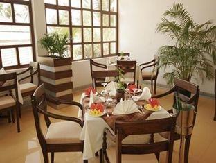 Devaaya The Ayurveda Spa Resort 7