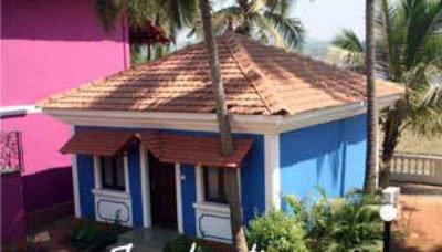 Devaaya The Ayurveda Spa Resort 2