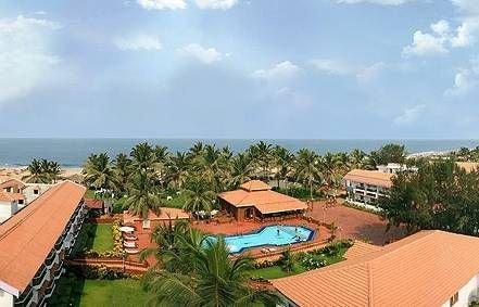 Goan Heritage 1
