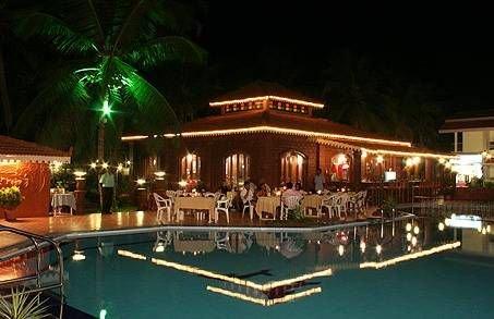 Goan Heritage 16