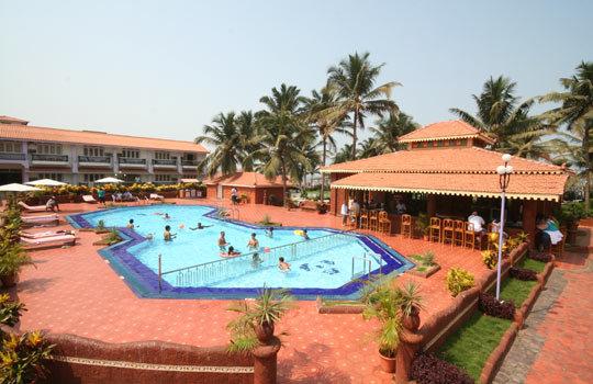 Goan Heritage 18