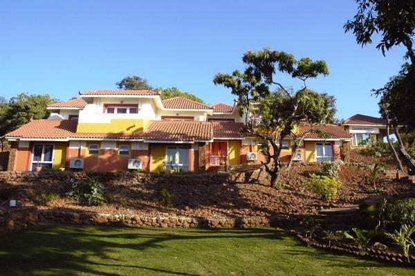 Nirvana Hermitage 7