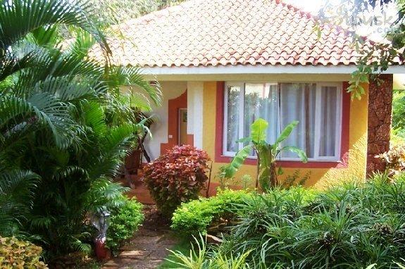 Nirvana Hermitage 10