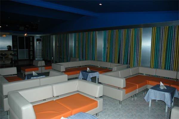 Sonesta Inn 8