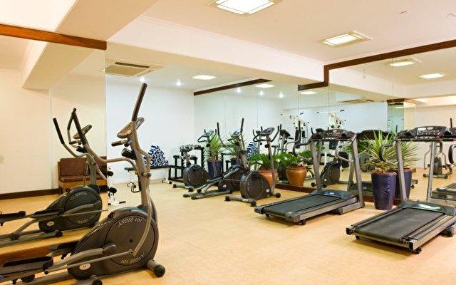 Vainguinim Valley Resort 2