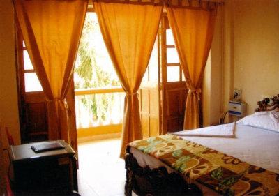Villa Theresa 10