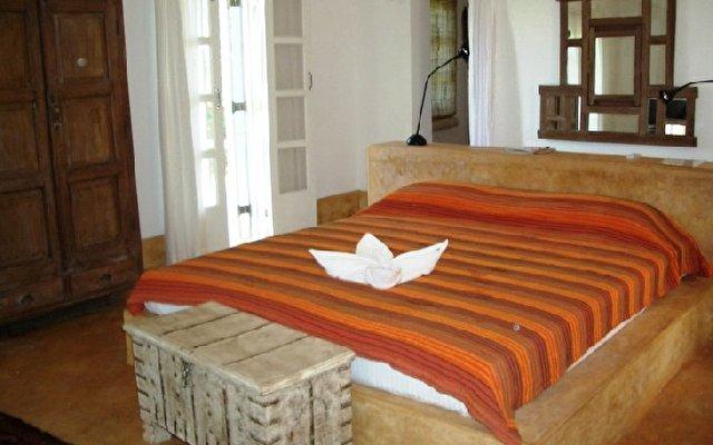 Sur La Mer Resort 27