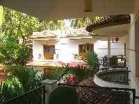 Villa Vicente 10