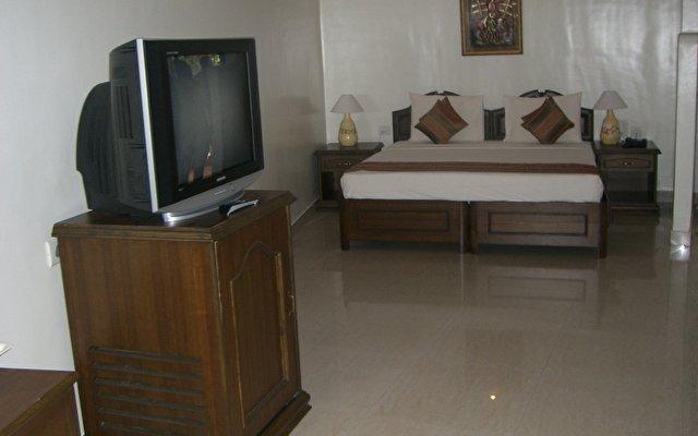 Nazri Resort 4