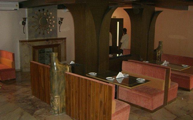 Nazri Resort 8