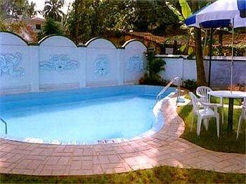 Royal Heritage Resort 2