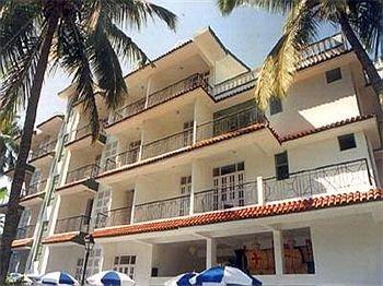Royal Heritage Resort 1