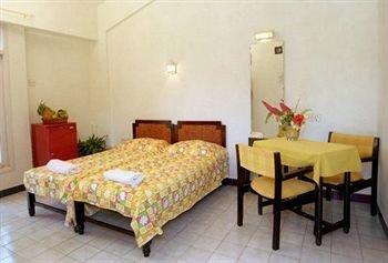 Royal Heritage Resort 3