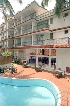 Royal Heritage Resort 7