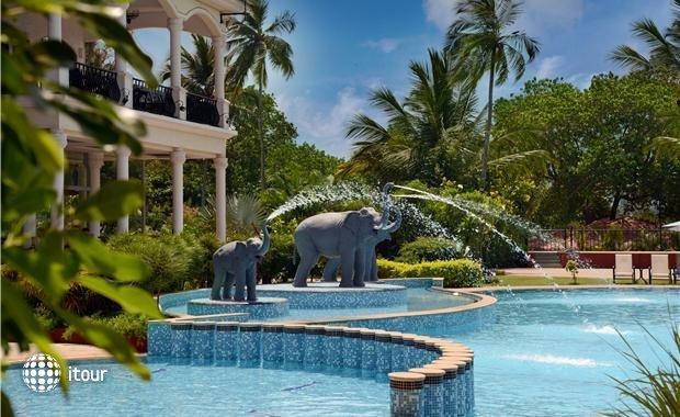 Resort Rio 7