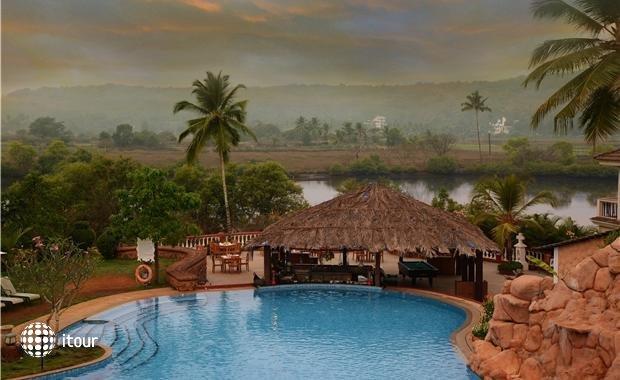 Resort Rio 6