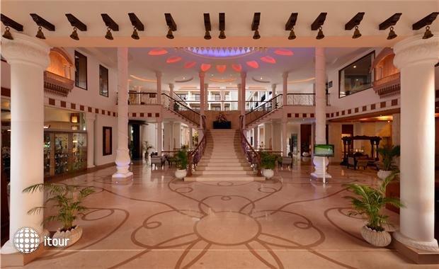 Resort Rio 8
