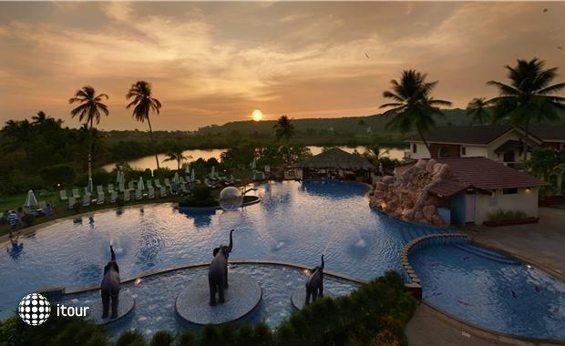 Resort Rio 3
