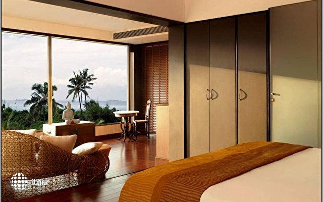 O Hotel 10