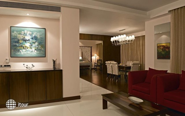 O Hotel 6