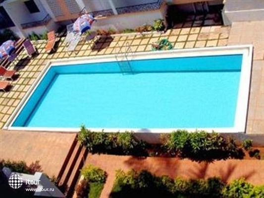 Sunpark Resort 4