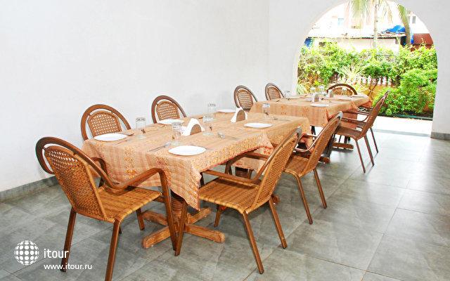 Lambana Resort 3