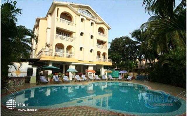 Lambana Resort 2