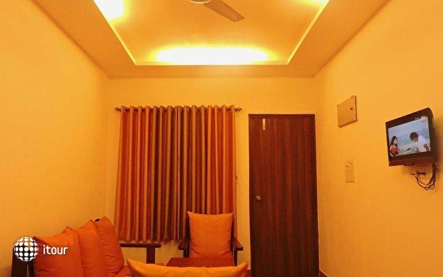 Maximum Holiday Inn 6