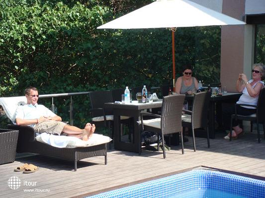 Nitya Resort 2